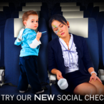 south african airlines social check in 2 havayolları