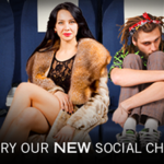 south african airlines social check in 3 havayolları