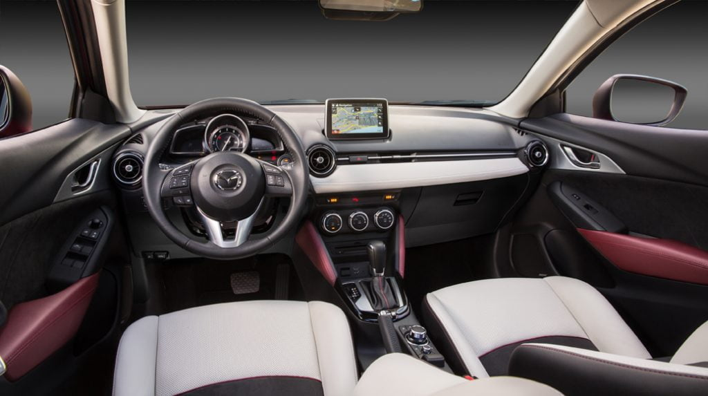 cx-3_2014_laas_interior_us_1__jpg72